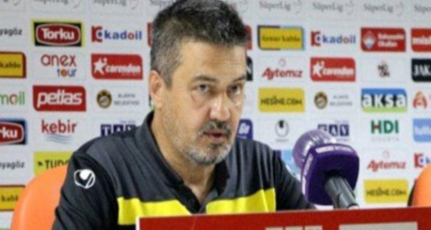 Alanyaspor'un Konyaspor maçı yorumu