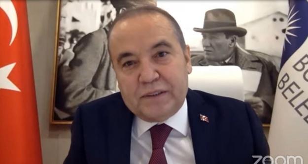 """""""Büyükşehir yasası, kırsalda yaşamanın maliyetini artırdı"""""""
