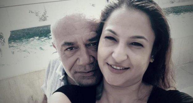 Cezaevinden gelip eşini öldüren kocanın 14 ayrı sabıkası ortaya çıktı