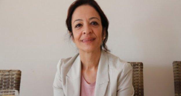 CHP'li Güner'den yeni pandemi tedbirleri eleştirisi