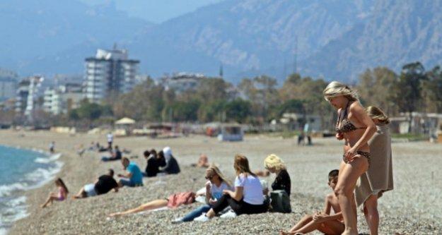 İşte çok yüksek riskli iller arasındaki Antalya için yeni kısıtlamalar