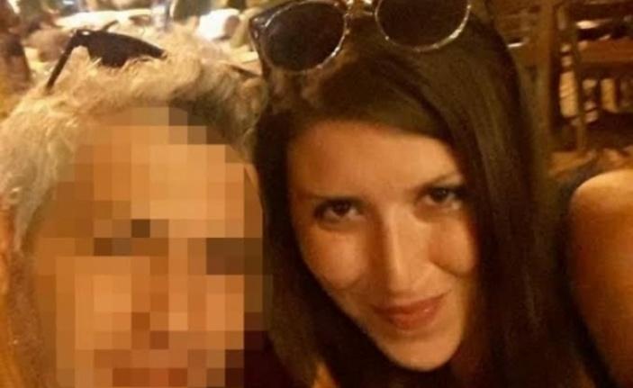 Alanya'da kızını evinde ölü bulan annenin ifadesi ortaya çıktı