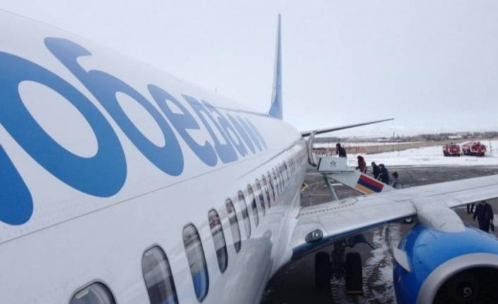 Alanyalı turizmciye Rusya'dan kötü haber var