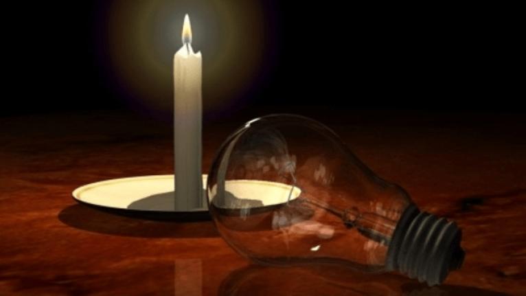 Alanya'nın o mahallesinde yarın elektrik kesintisi yaşanacak