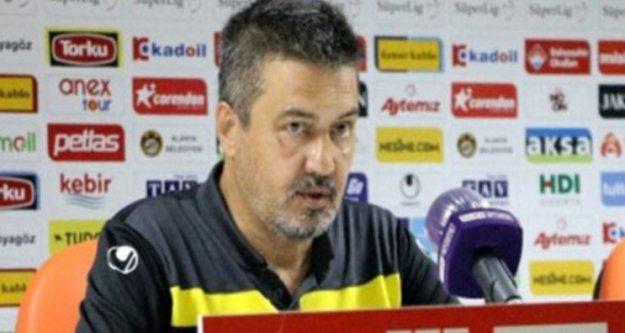 Alanyaspor Beşiktaş'a karşı neden kaybetti?