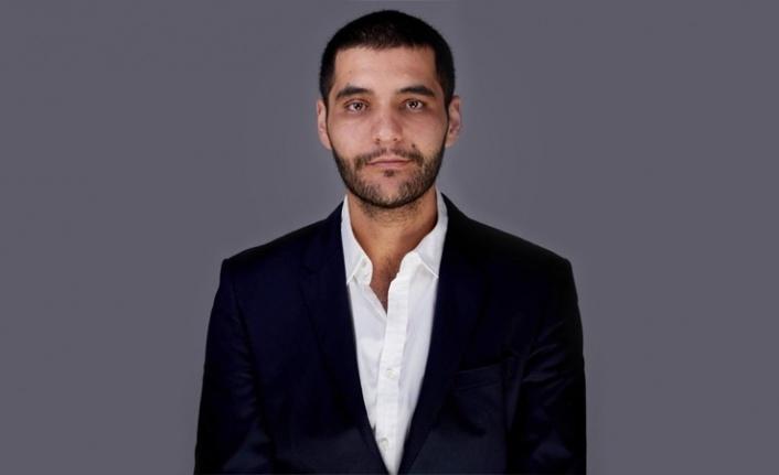 """Ammar Issa: """"Korona virüs güzellik ürünlerine rağbeti arttırdı"""""""