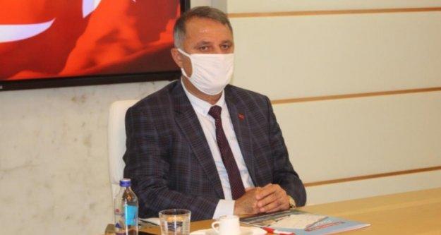 CHP'de görevden alınan Bayar'ın yerine kim gelecek?