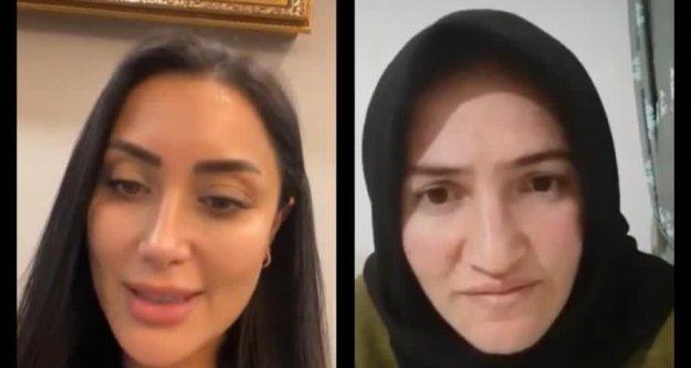 Vicdansızlar, SMA'lı Ahmet'in yardım kampanyasını hedef aldı
