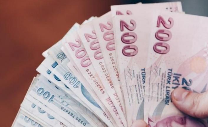 Alanya'da 1100 TL'lik pandemi yardımı için başvurular başladı