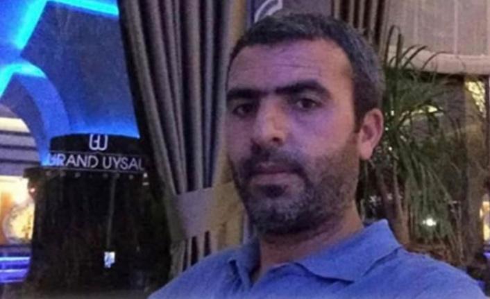 Alanya'da asker uğurlamasında bıçaklanan şahıs hayatını kaybetti