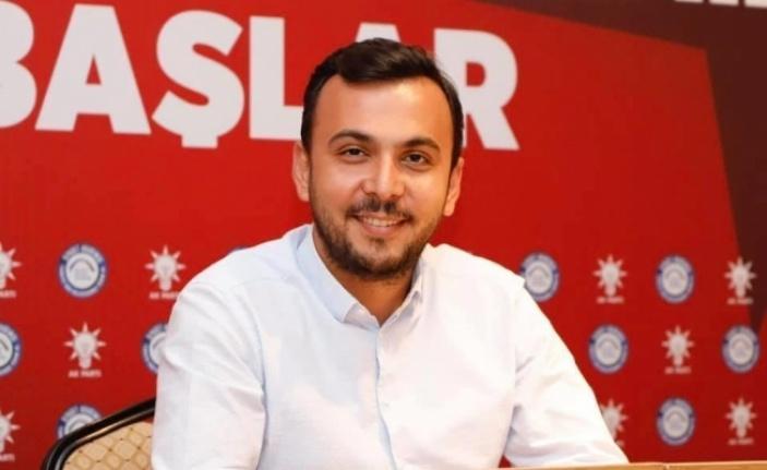 Alanya'da Ak Parti'den bilgi yarışması