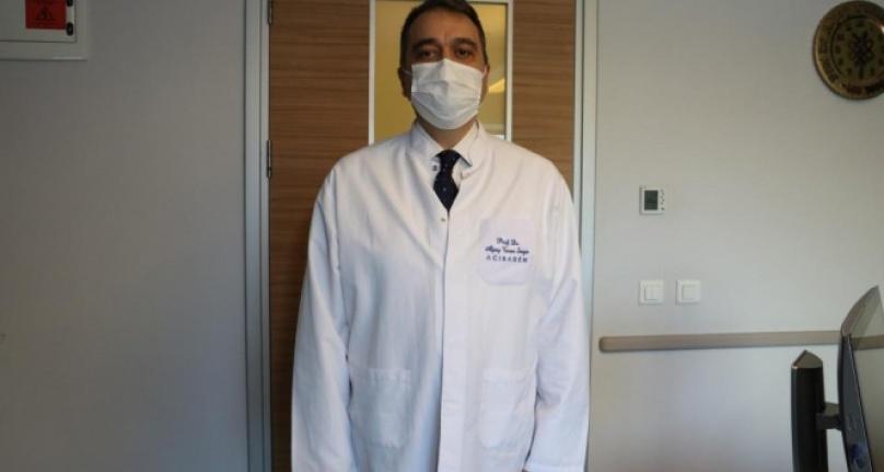 Kısıtlamalar 'kırık kalp sendromu'nda artışa neden oldu