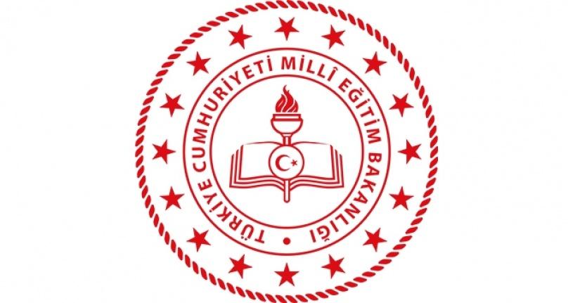 MEB: '17 Mayıs 2021 Pazartesi günü uzaktan eğitim yapılacak'