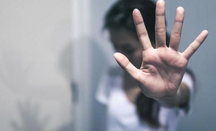 Alanya'da engelli kıza asansörde cinsel saldırı