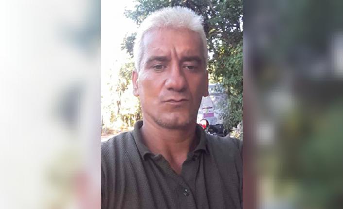 Alanya'da kaybolan adam bulundu