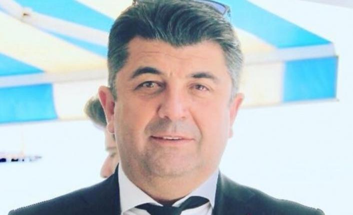 Kestelspor'un genel kurulu ertelendi