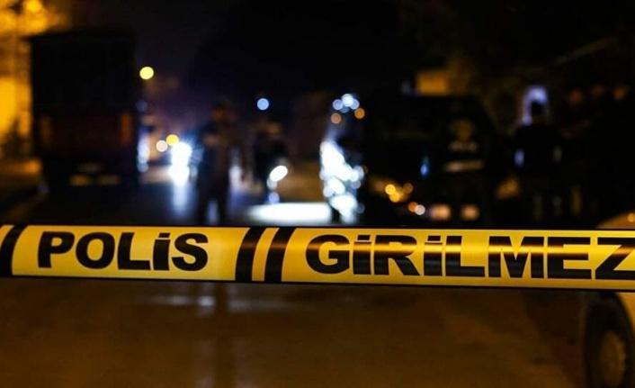 Alanya'da ceset kokusu mahalleyi sarınca korkunç olay ortaya çıktı