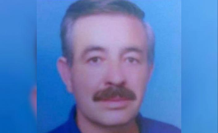 Alanyalı iş insanı Murat Topçu'nun acı günü