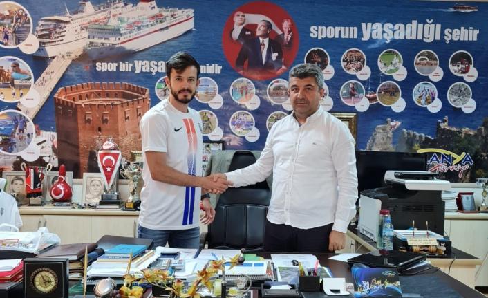 Kestelspor'dan transfer şov
