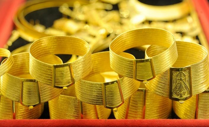 Uzmanlardan altın fiyatları için dikkat çeken açıklama