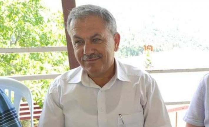 Açıklaması tepki toplayan başkan Özeren'den yeni açıklama