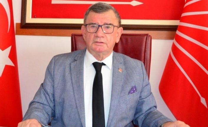 'Afgan halkı Türk milletini örnek almalı'