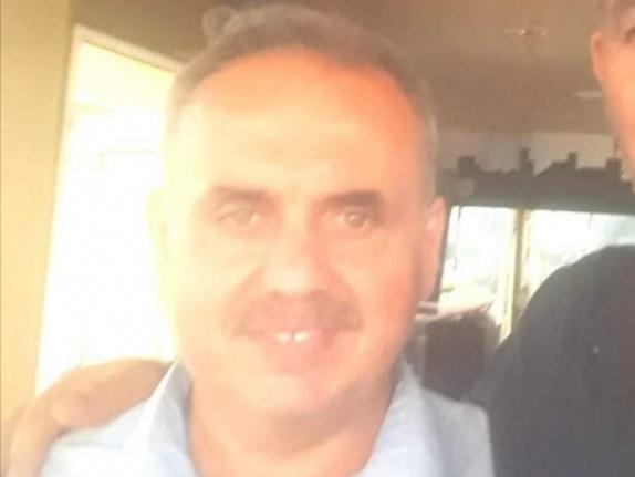 Alanya'da halk otobüs şoförü koronaya yenildi