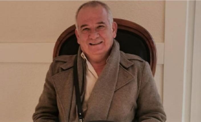 Alanyalı doktor Almanya'da kalbine yenildi