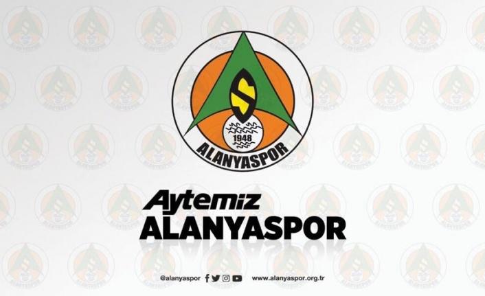 Altay maçı biletleri satışa çıkıyor
