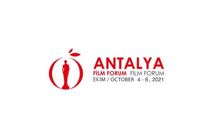 Antalya Film Forum'a başvurular başladı