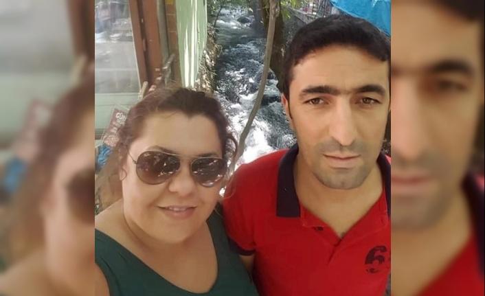 Gazipaşa'da 9 gün arayla karı koca yaşamını yitirdi