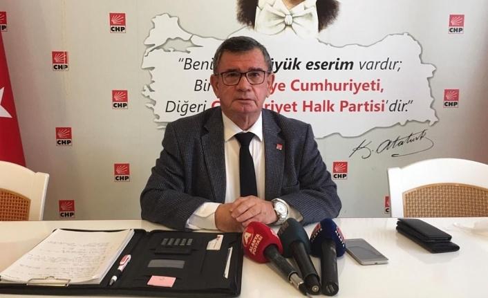 Karadağ: 'Gerekli müdahaleler yapılmadı'