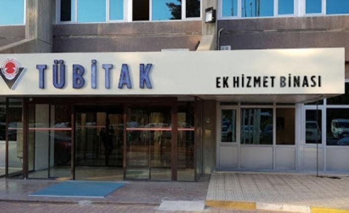 TÜBİTAK'ta Antalya'nın lideri Alanya oldu