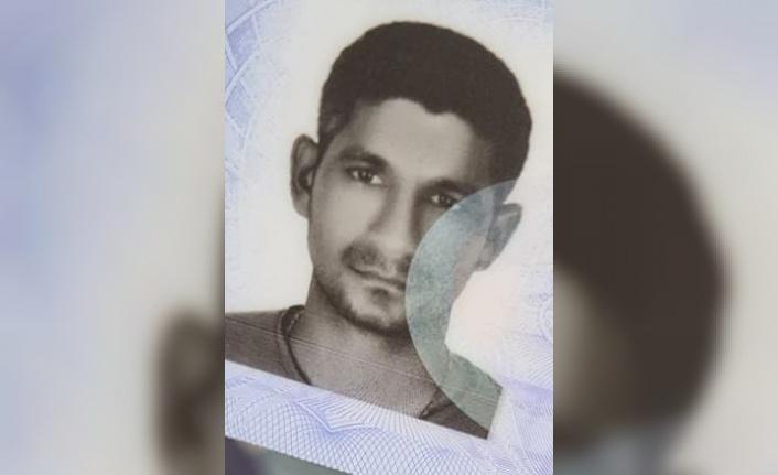 Alanya'da bulaşık makinesindeki elektrik akımına kapılan bulaşıkçı hayatını kaybetti