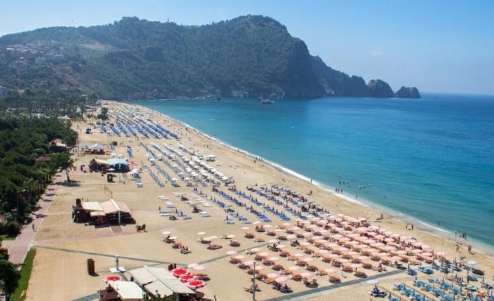 Alanya'daki plaj işletmecileri dikkat! Yeni yönetmelik yayınlandı