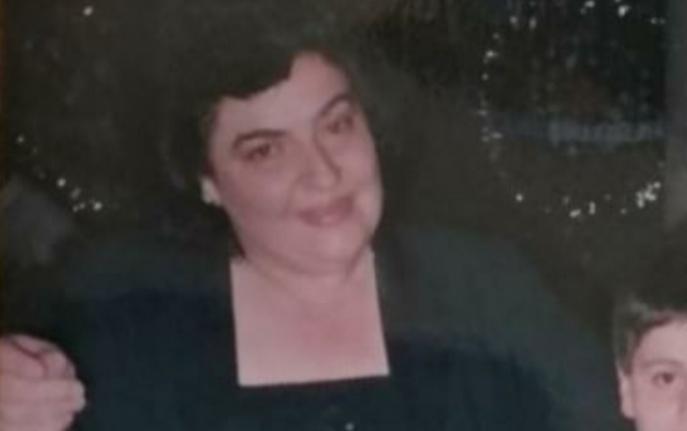 Alanya'nın doktor gelini hayatını kaybetti