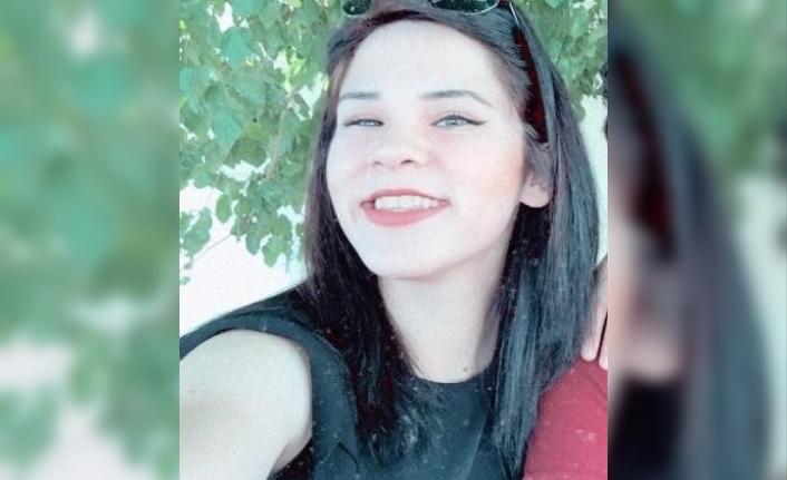 Eşinin ölümü nedeniyle gözaltına alınan koca serbest bırakıldı