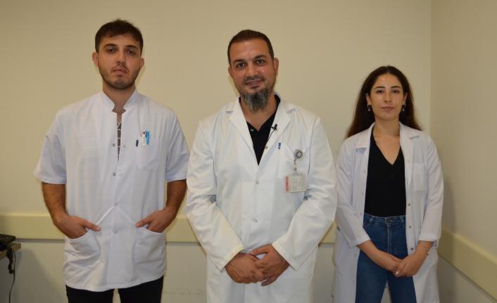 Koronavirüs ilaçları migren ağrılarına iyi geliyor mu?