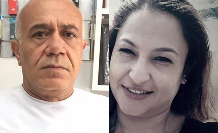 Alanya'da eşini öldürmüştü! Mahkeme davayı erteledi