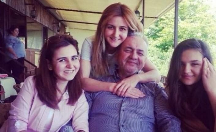 Alanyalı Nazifoğlu Ailesi'nin acı günü
