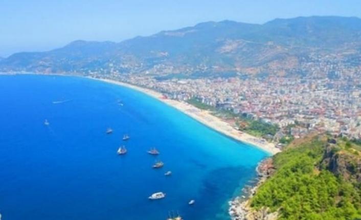 Alanyalı otelciyi sevindirecek gelişme