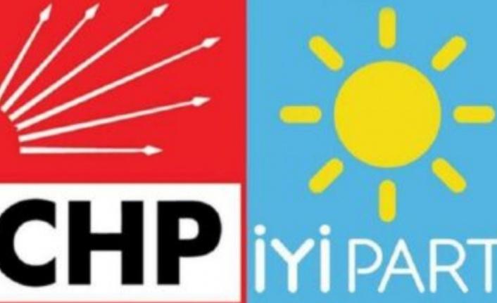 Antalya Büyükşehir Meclisi'nde ittifak bozuldu mu?