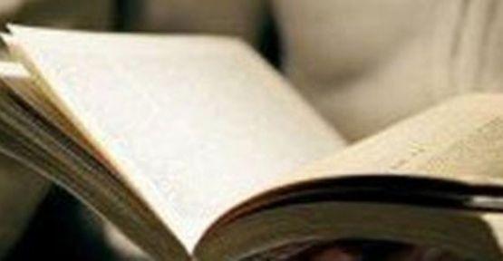 Fas'ta okuma-yazma seferberliği