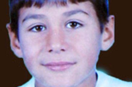 Jandarma Aracının Altında Kalan Çocuk Öldü