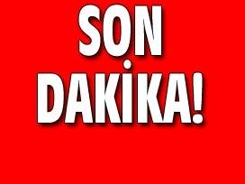 KCK soruşturmasında 53 tutuklama istemi