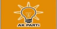 İŞTE AKP'DEN ADAYLIK İÇİN BAŞVURAN 60 İSİM