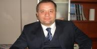 ÖZKAN'A AKP'DEN ÖNEMLİ GÖREV