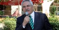 AYDIN#039;IN HEDEFİ KOMŞUDAN 50 BİN OY ALMAK