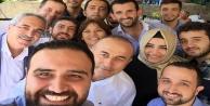 'ÇAVUŞOĞLU ALANYA'YI İHYA ETTİ'
