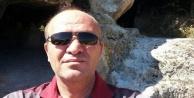 EMEKLİLİĞİNİ BEKLEYEN POLİS İNTİHAR ETTİ